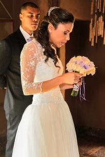 Ryan and Ana Paula Wedding (Leilani B'Smith Photography www.leila-photo.com)-125