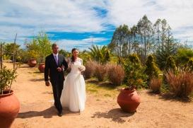 Ryan and Ana Paula Wedding (Leilani B'Smith Photography www.leila-photo.com)-141