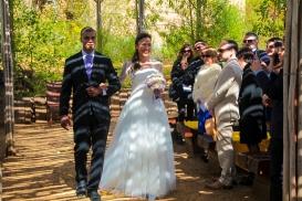 Ryan and Ana Paula Wedding (Leilani B'Smith Photography www.leila-photo.com)-144