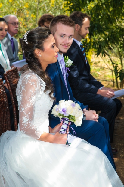 Ryan and Ana Paula Wedding (Leilani B'Smith Photography www.leila-photo.com)-153