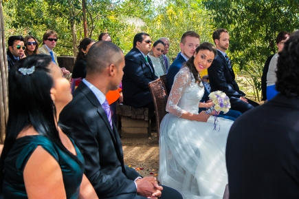 Ryan and Ana Paula Wedding (Leilani B'Smith Photography www.leila-photo.com)-178