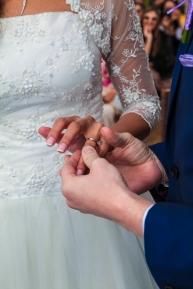 Ryan and Ana Paula Wedding (Leilani B'Smith Photography www.leila-photo.com)-205