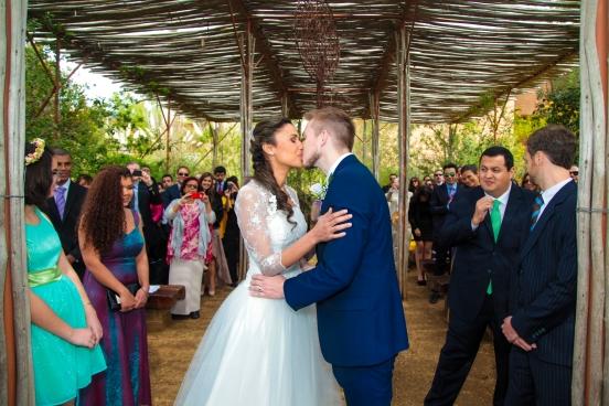 Ryan and Ana Paula Wedding (Leilani B'Smith Photography www.leila-photo.com)-220