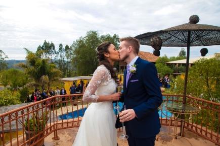 Ryan and Ana Paula Wedding (Leilani B'Smith Photography www.leila-photo.com)-255