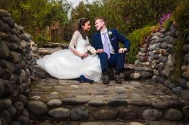 Ryan and Ana Paula Wedding (Leilani B'Smith Photography www.leila-photo.com)-390