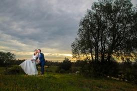 Ryan and Ana Paula Wedding (Leilani B'Smith Photography www.leila-photo.com)-395