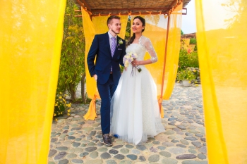 Ryan and Ana Paula Wedding (Leilani B'Smith Photography www.leila-photo.com)-401