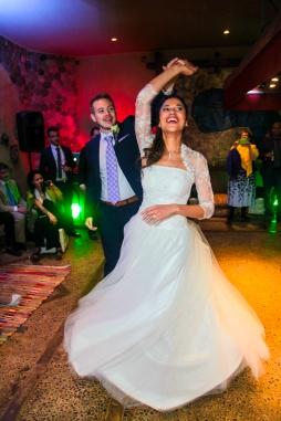 Ryan and Ana Paula Wedding (Leilani B'Smith Photography www.leila-photo.com)-418