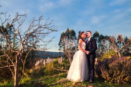 Ryan and Ana Paula Wedding (Leilani B'Smith Photography www.leila-photo.com)-501