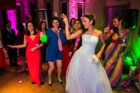 Ryan and Ana Paula Wedding (Leilani B'Smith Photography www.leila-photo.com)-588