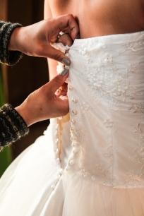 Ryan and Ana Paula Wedding (Leilani B'Smith Photography www.leila-photo.com)-73