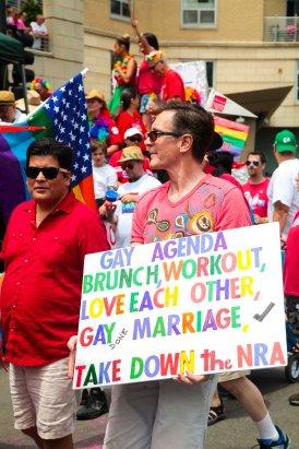 Pride Parade 2016 (Leilani B'Smith Photography) www.leila-photo.com-0554