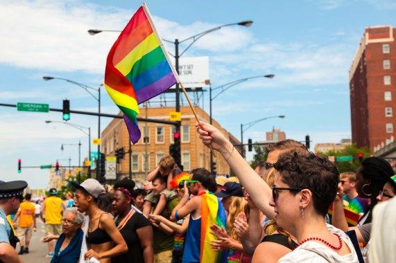 Pride Parade 2016 (Leilani B'Smith Photography) www.leila-photo.com-0559