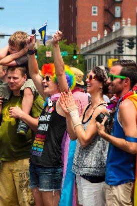 Pride Parade 2016 (Leilani B'Smith Photography) www.leila-photo.com-0560