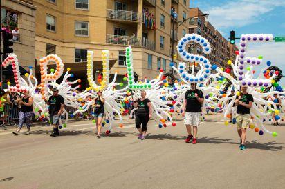 Pride Parade 2016 (Leilani B'Smith Photography) www.leila-photo.com-0580