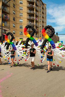 Pride Parade 2016 (Leilani B'Smith Photography) www.leila-photo.com-0581