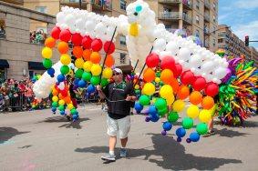 Pride Parade 2016 (Leilani B'Smith Photography) www.leila-photo.com-0585