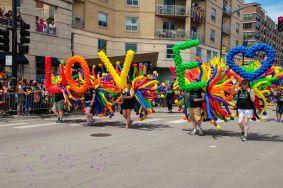 Pride Parade 2016 (Leilani B'Smith Photography) www.leila-photo.com-0588