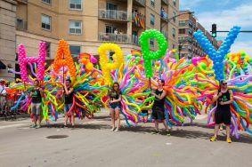 Pride Parade 2016 (Leilani B'Smith Photography) www.leila-photo.com-0593