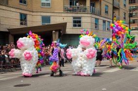 Pride Parade 2016 (Leilani B'Smith Photography) www.leila-photo.com-0594