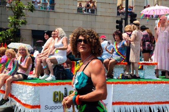 Pride Parade 2016 (Leilani B'Smith Photography) www.leila-photo.com-0601