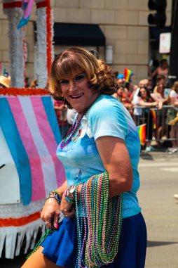 Pride Parade 2016 (Leilani B'Smith Photography) www.leila-photo.com-0602