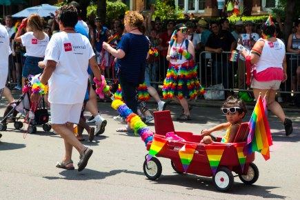 Pride Parade 2016 (Leilani B'Smith Photography) www.leila-photo.com-0617