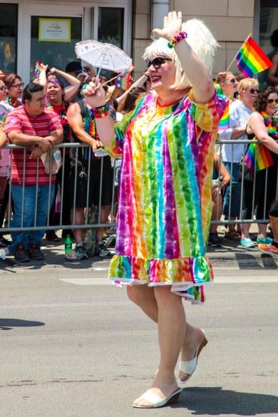 Pride Parade 2016 (Leilani B'Smith Photography) www.leila-photo.com-0631