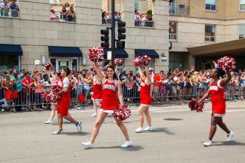 Pride Parade 2016 (Leilani B'Smith Photography) www.leila-photo.com-0641