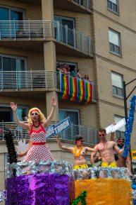 Pride Parade 2016 (Leilani B'Smith Photography) www.leila-photo.com-0659
