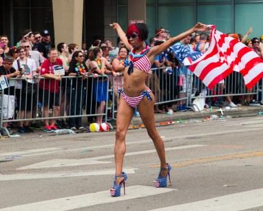 Pride Parade 2016 (Leilani B'Smith Photography) www.leila-photo.com-0728
