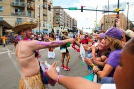 Pride Parade 2016 (Leilani B'Smith Photography) www.leila-photo.com-0732