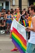 Pride Parade 2016 (Leilani B'Smith Photography) www.leila-photo.com-0735