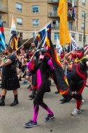 Pride Parade 2016 (Leilani B'Smith Photography) www.leila-photo.com-0760