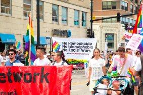 Pride Parade 2016 (Leilani B'Smith Photography) www.leila-photo.com-0778