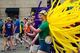 Pride Parade 2016 (Leilani B'Smith Photography) www.leila-photo.com-0813
