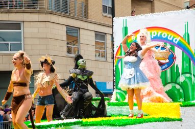 Pride Parade 2016 (Leilani B'Smith Photography) www.leila-photo.com-0836