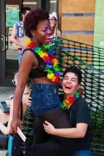 Pride Parade 2016 (Leilani B'Smith Photography) www.leila-photo.com-0918