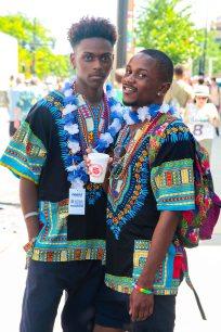 Pride Parade 2016 (Leilani B'Smith Photography) www.leila-photo.com-0920