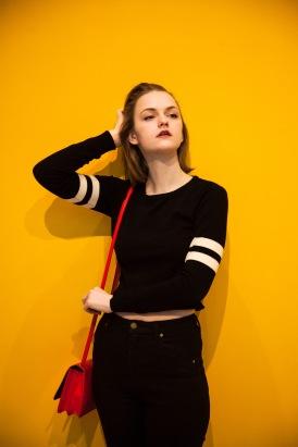 Grace Bower (Leilani B'Smith Photography)-1042