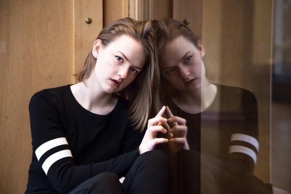 Grace Bower (Leilani B'Smith Photography)-1076-2