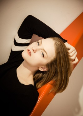 Grace Bower (Leilani B'Smith Photography)-1205