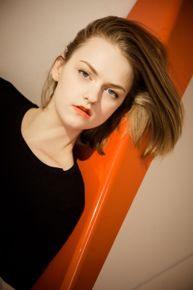 Grace Bower (Leilani B'Smith Photography)-1214