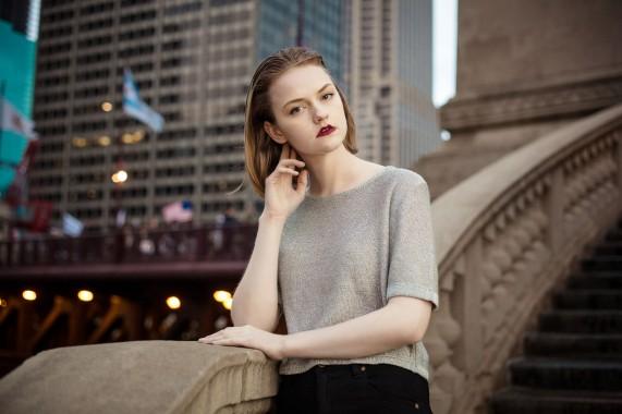 Grace Bower (Leilani B'Smith Photography)-1318