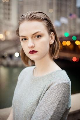 Grace Bower (Leilani B'Smith Photography)-1325