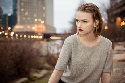 Grace Bower (Leilani B'Smith Photography)-1357