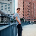 Noah Shoot (Leilani B'Smith Photography)-7195