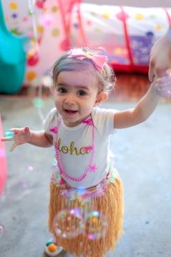 Jasmine's 1st Birthday (Leilani B'Smith Photography)-5536
