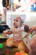 Jasmine's 1st Birthday (Leilani B'Smith Photography)-5646