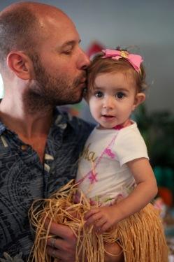 Jasmine's 1st Birthday (Leilani B'Smith Photography)-5682
